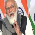 PM Modi ، Health News ، ET HealthWorld